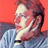 ryanschultz userpic
