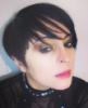 fiona_amos