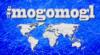 mogomogl