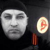 ravreba_makc