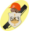chgk_moscow