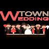 weddingtownrus userpic