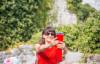 венчания, путешествия, Черногория, отдых