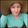 draconicbunny userpic