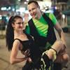 socialdancers userpic
