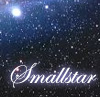 smallstar userpic