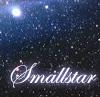 smallstar