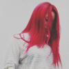 museofthedawn userpic