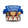 casinolehti userpic