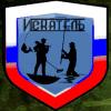 iskatel_slava userpic