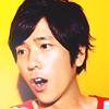 [Nino] ¤ Fish Face