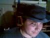 call_me_jorge userpic