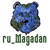 ru_magadan1