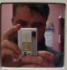 extrimbiz userpic