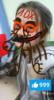 dolboyobka_mila userpic