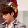 jjong_fancy