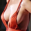 Oh In Hye Boobs