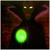 akashakorn userpic
