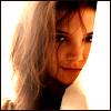 katiexholmes userpic