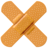 lifebandaid userpic