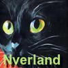 Nverland Cat 2