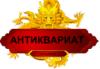 svetlanamiris userpic