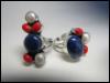 ringsbracelet