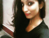 swatisethi userpic
