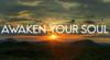 awakenyoursoul userpic