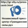 press_center_1 userpic