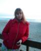 Лиса- блогер