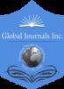 globaljournals userpic