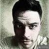yurypopov userpic