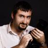 свадебный фотограф, фотограф пресняков владимир, фотограф в нижнем новгороде, фотограф, семейный фотограф