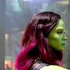 Avengers-GotG-Gamora