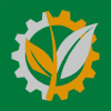 agrotrends userpic