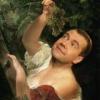 kirill_potapov