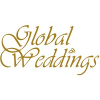 globalweddings userpic