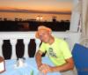 pavel_demchenko userpic