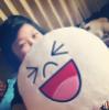 nin2kie userpic
