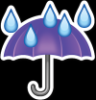 umbrellasandmor userpic