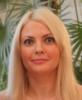 И.Лысенко абон