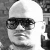 абрамов, SITD, аватар, abramovv, avatar