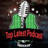 worldtoppodcast userpic