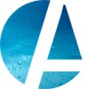 accent_center userpic