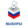 Выборы 2017, Выборы