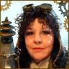 steampunk me