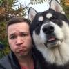 slava_arkhipov userpic
