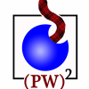 (pw)^2