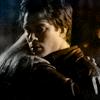 Arabian: Damon & Elena04